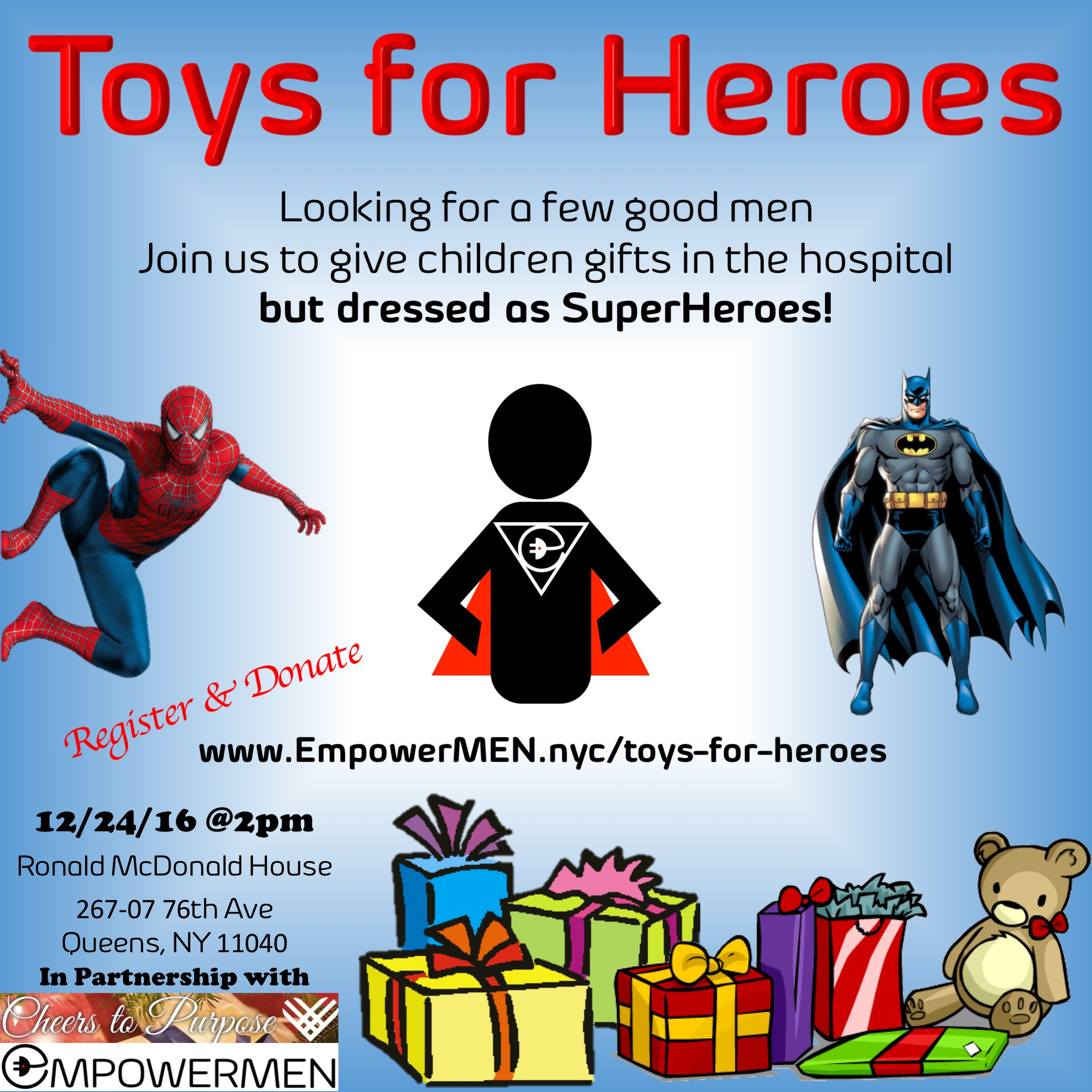 toys-for-heroes-promo
