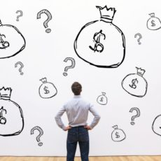 Get Certain Answers for your Money in Uncertain Times